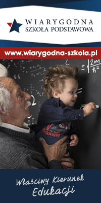 wiarygodna szkoła