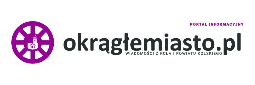 Portal www.okraglemiasto.pl